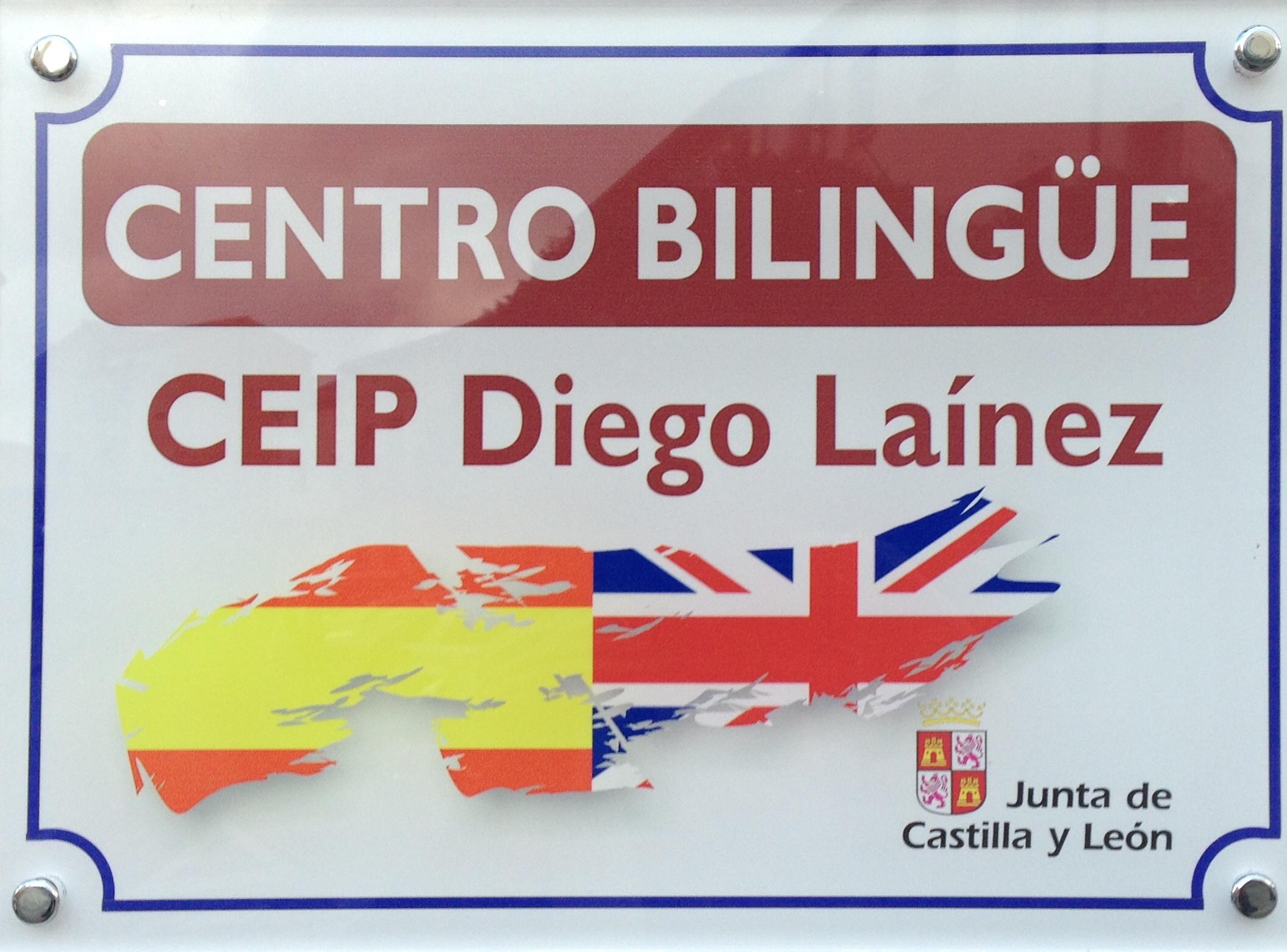 Centro Biling�e